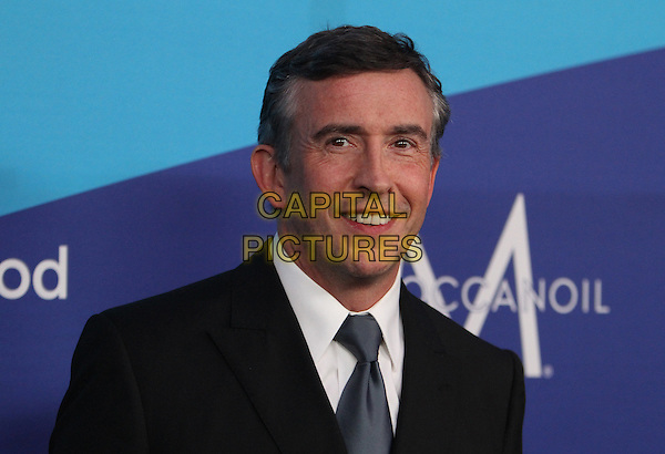 Los Angeles, CA - FEBRUARY 27: Steve Coogan Attending Unite4good And Variety Host 1st Annual Unite4:humanity Event, Held at Sony Pictures Studios California on February 27, 2014.  <br /> CAP/MPI/RTNUPA <br /> &copy;RTNUPA/MediaPunch/Capital Pictures