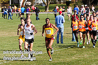 2011 NCAA DI Cross Country Midwest Regional for Flotrack 700pxl