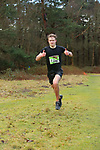 2020-02-29 Brutal Bordon 02 AB Finish