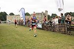 2017-06-24 Leeds Castle Sprint Tri 30 TRo rem