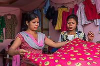 Pramila Chaudhary_Tailoring