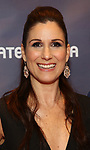 Stephanie J. Block attends the 2017 Drama Desk Awards at Town Hall on June 4, 2017 in New York City.