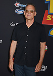 "Tom Hanks 050 arrives at the premiere of Disney and Pixar's ""Toy Story 4"" on June 11, 2019 in Los Angeles, California."