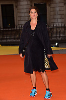 www.acepixs.com<br /> <br /> June 7 2017, London<br /> <br /> Tracey Emin arriving at the Royal Academy Of Arts Summer Exhibition preview party at the Royal Academy of Arts on June 7, 2017 in London, England.<br /> <br /> By Line: Famous/ACE Pictures<br /> <br /> <br /> ACE Pictures Inc<br /> Tel: 6467670430<br /> Email: info@acepixs.com<br /> www.acepixs.com