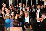 A Tappan Hill wedding