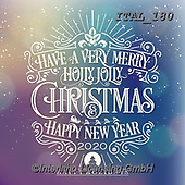 Alberta, CHRISTMAS SYMBOLS, WEIHNACHTEN SYMBOLE, NAVIDAD SÍMBOLOS, paintings+++++,ITAL180,#xx#