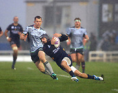 2018 European Rugby Challenge Cup Connacht v Perpignan Dec 8th