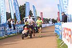 2016-09-18 Run Reigate 27 AB rem