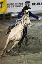 08-29-2015 Kitsap Rodeo (ACTION)