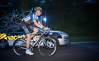 Roger Kluge (DEU)<br /> <br /> Halle - Ingooigem 2013<br /> 197km