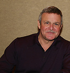 Ron Raines - So Long Springfield event celebrating 7 wonderful decades of Guiding Light which brought out Guiding Light Actors as they  came to see fans at the Hyatt Regency in Pittsburgh, PA. for Q & A, acting scenes between actors and fans by GL finest during the weekend of October 25, 2009. (Photo by Sue Coflin/Max Photos)