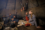 Llandeilo, Wales. 1980's    <br />