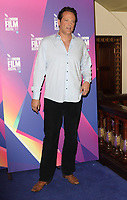 Vince Vaughn at the BFI London Film Festival screening of Brawl In Cell Block 99 at the Empire Haymarket, London on October 11th 2017<br /> CAP/ROS<br /> &copy; Steve Ross/Capital Pictures /MediaPunch ***NORTH AND SOUTH AMERICAS ONLY***