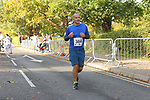 2018-10-07 Tonbridge Half 26 SB Finish rem
