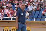 07_Septiembre_2019_Junior vs Unión Magdalena