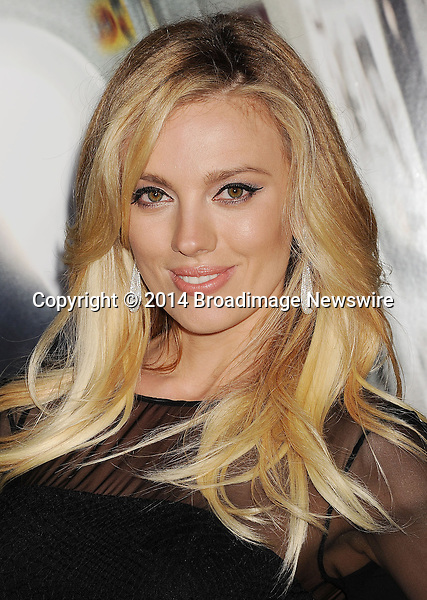 Pictured: Bar Paly<br /> Mandatory Credit &copy; Joseph Gotfriedy/Broadimage<br /> &quot;Non-Stop&quot; - Los Angeles Premiere<br /> <br /> 2/24/14, Westwood, California, United States of America<br /> <br /> Broadimage Newswire<br /> Los Angeles 1+  (310) 301-1027<br /> New York      1+  (646) 827-9134<br /> sales@broadimage.com<br /> http://www.broadimage.com