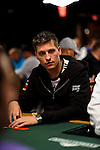 Pokerstars Team Pro Sebastian Ruthenberg