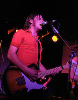 67 Special performing at The Corner, 10 August 2007