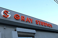 LOS ANGELES - JUN 15:  Gray Studios Atmosphere at the Gray Studios Showcase at the Grays Studios, 5250 Vineland Ave. on June 15, 2017 in North Hollywood, CA