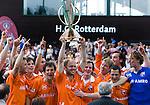 2009 finale EHL