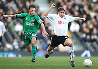 080106 Fulham v Bristol Rovers