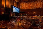 2014 11 06 Gotham Hall Pro Bono Institute Dinner