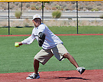 Photo from the 2012 Smoke tournament at Golden Eagle Regional Parks in Sparks, NV.