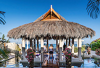 Yoga retreat and spa, Negril, Jamaica