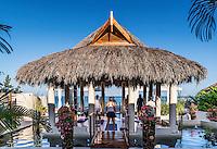 Yoga retreat and spa, Negril, Jamaica
