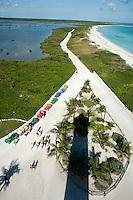 Punta Sur, Cozumel, Quintana Roo, Mexico