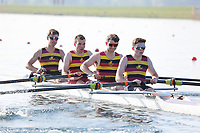Race: 11  Event: Op Schools 4+  Heat A<br /> <br /> Wallingford Regatta 2018<br /> <br /> To purchase this photo, or to see pricing information for Prints and Downloads, click the blue 'Add to Cart' button at the top-right of the page.
