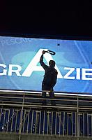 20 Maggio 2012, Pescara in FestA