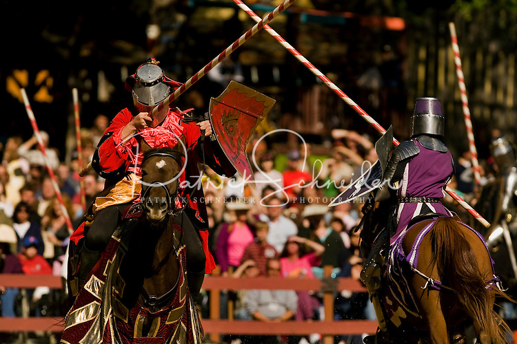 Autumn weekends in the Charlotte-suburb town of Huntersville, NC, become magical when the Renaissance Festival & Artisan Marketplace return with non-stop entertaining, comic adventure, feasting and games.