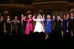 'It Shoulda Been You' - Curtain Call