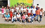 2018-06-24 / Tennis / Seizoen 2018 / TC Brabo uit Schilde<br /> <br /> ,Foto: Mpics