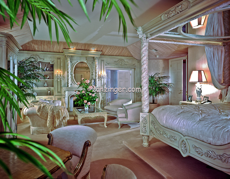 Celebrity, Master Bedroom, Luxury, Interior; Design; home; Residential,  lifestyle; decor; .jpg