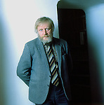 Kir Bulychev - soviet and russian science fiction writer, playwright, screenwriter and literary critic. | Кир Булычёв (Игорь Всеволодович Можейко) - русский советский писатель-фантаст, драматург, сценарист, литературовед.