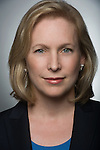 Title: Portraits of Kirsten Gillibrand.Photographer: Aaron Clamage.Caption: Portraits of Kirsten Gillibrand.Client: City & State