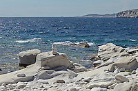 SEA_LOCATION_80105
