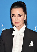LOS ANGELES, CA - MAY 31: Kyle Richards attends the 'American Woman' premiere party at Chateau Marmont on May 31, 2018 in Los Angeles, California.<br /> CAP/ROT/TM<br /> &copy;TM/ROT/Capital Pictures