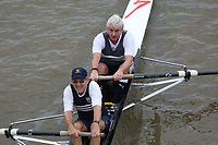 Crew: 478   UTRC Taylor    Upper Thames Rowing Club    Op MasF/G/H/I 2- <br /> <br /> Pairs Head 2017<br /> <br /> To purchase this photo, or to see pricing information for Prints and Downloads, click the blue 'Add to Cart' button at the top-right of the page.