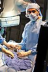 Kent Hospital Cardio Cath