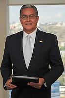 Querétaro IMEF