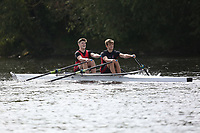 Race: 37  W.IM3.2x   [56]Ross RC - ROS-Rosser  vs [60]Runcorn - RUN-Brohan <br /> <br /> Ross Regatta 2017 - Monday<br /> <br /> To purchase this photo, or to see pricing information for Prints and Downloads, click the blue 'Add to Cart' button at the top-right of the page. Race: 24 J16.2x<br /> <br /> Ross Regatta 2017 - Monday<br /> <br /> To purchase this photo, or to see pricing information for Prints and Downloads, click the blue 'Add to Cart' button at the top-right of the page.