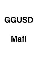 GGUSD Mafi