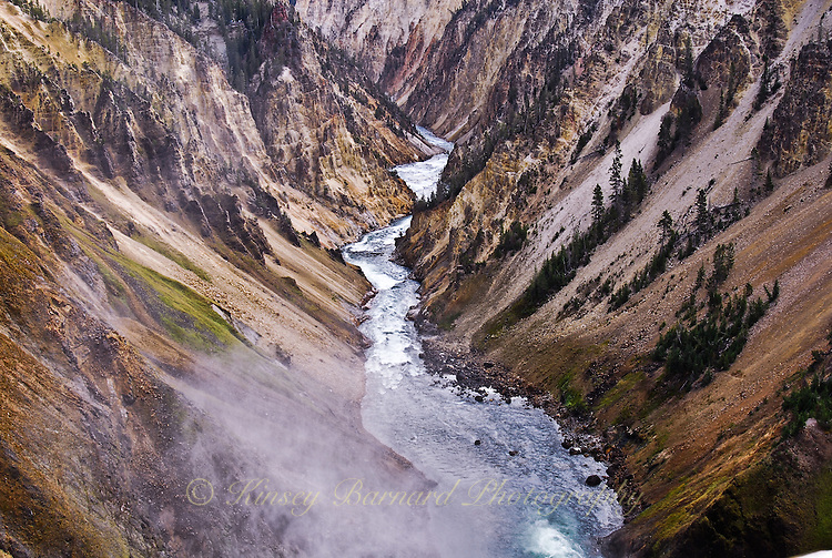 &quot;GRAND CANYON&quot;<br />
