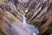 """GRAND CANYON""<br />