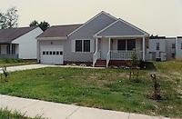 1989 July 11..Infill Housing..6609 Jefferson Court.......CAPTION...NEG#.NRHA#..