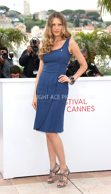 "WWW.ACEPIXS.COM . . . . .  ..... . . . . US SALES ONLY . . . . .....May 18 2012, Cannes....Petra Nemcova at the ""Haiti Carnaval in Cannes"" event at the Cannes Film Festival on May 18 2012 in France ....Please byline: FAMOUS-ACE PICTURES... . . . .  ....Ace Pictures, Inc:  ..Tel: (212) 243-8787..e-mail: info@acepixs.com..web: http://www.acepixs.com"