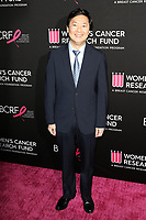 LOS ANGELES - FEB 28:  Ken Jeong at the Women's Cancer Research Fund's An Unforgettable Evening at the Beverly Wilshire Hotel on February 28, 2019 in Beverly Hills, CA